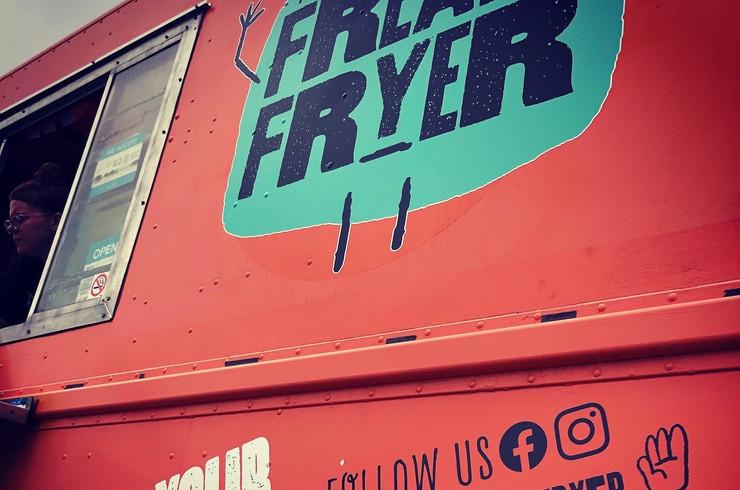 The Freaky Fryer truck.JPG