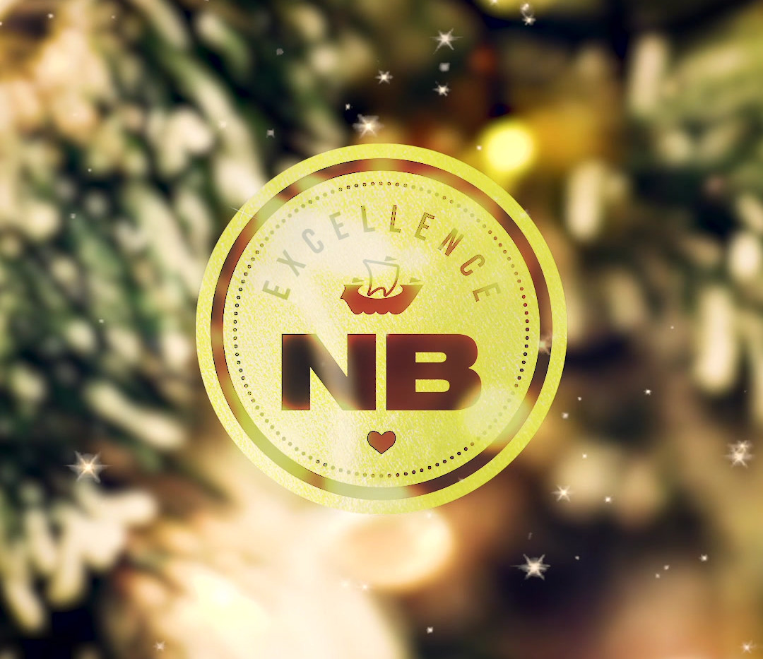 Excellence NB | Social Media Page Management