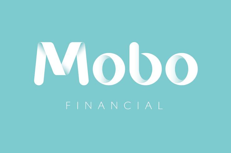 Mobo Financial | Logo Design