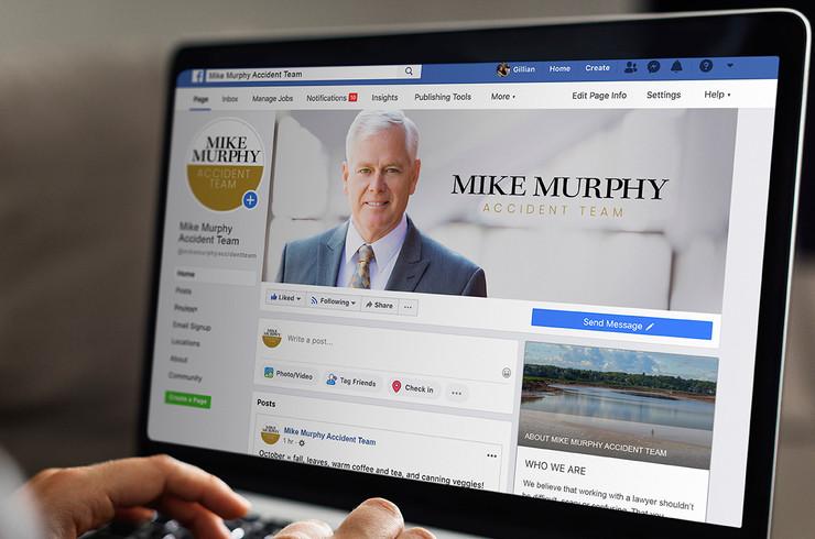MikeMurphyFacebook Desktop Mockup_72dpi.