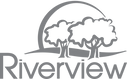 TownofRiverview Logo-greyscale.png