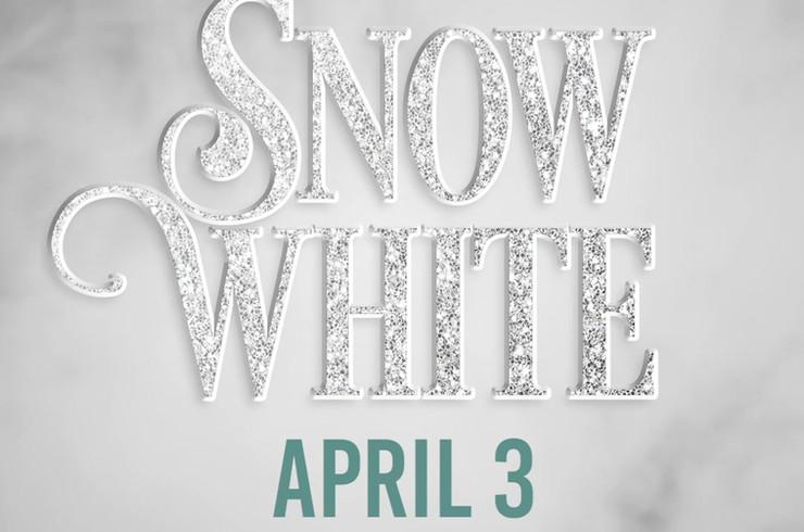 Snow White Ballet | Video Promotion Post