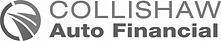 Collishaw Auto logos-75K.png