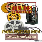 FILMES 8MM E SUPER 8.jpg
