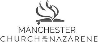 Logo Manchester.jpg