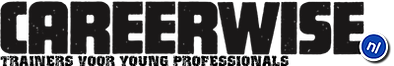 logo-careerwise-klant-marluzhq-tekstschr