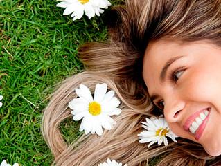 Brasil é o quarto maior mercado de beleza e do mundo