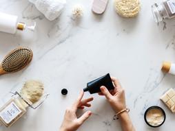 Crescimento do mercado de cosméticos é impulsionado pelo público feminino