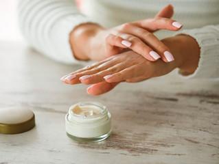 Sustentabilidade e meio ambiente são fatores decisivos na compra de cosméticos