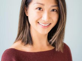 Post-Covid Wellness Tips by Veronique Lin, LMFT