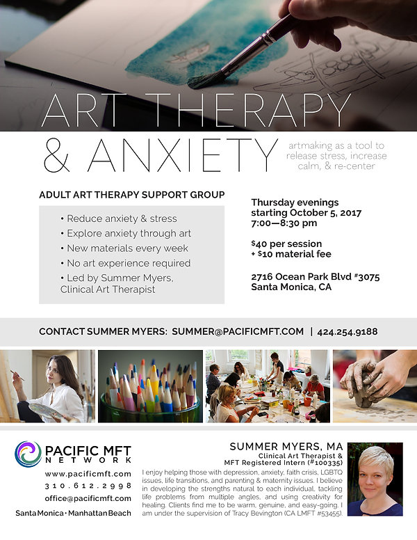 Art Therapy and Anxiety Support Group.jp
