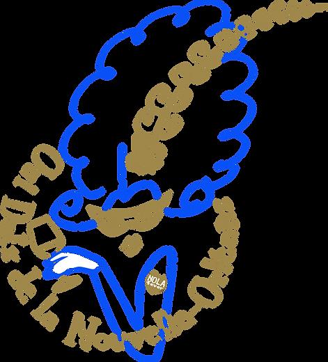 Oui Dats-Logo2.png