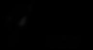 Logo Jet Racing-04.png