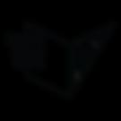 Logo Fuera de la Caja