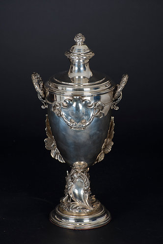English Trophy Cup