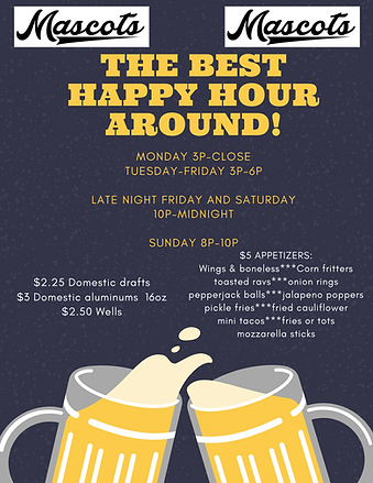 The best happy hour around!.png