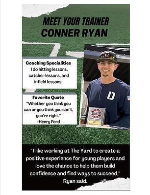 meet your trainer-Conner.jpg
