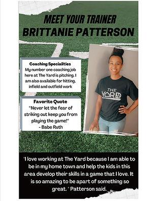 meet your trainer-Brittanie.jpg