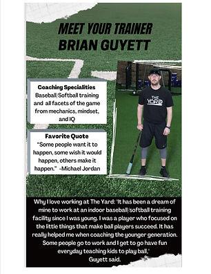 meet your trainer-Brian .jpg