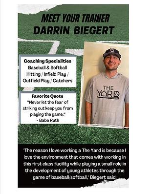 meet your trainer-Darrin .jpg