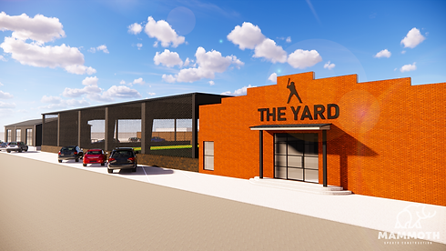 The Yard North Entrance.png
