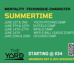Summer Camps (1).png