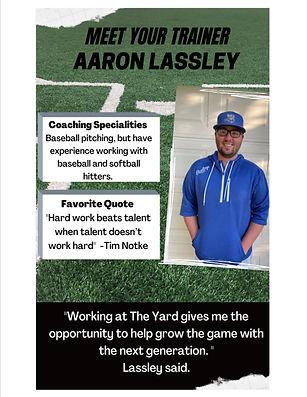 meet your trainer-Aaron .jpg