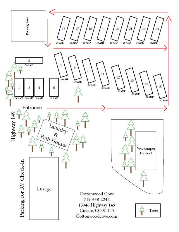 RV Park Map for Website.jpg