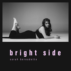 bright side cover-01.png