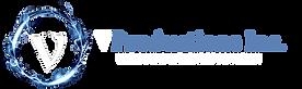 V logo 1.png