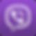 kisspng-viber-ipa-app-store-viber-5afd6e