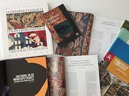 publications 1.JPG