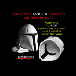 Visor Install copy