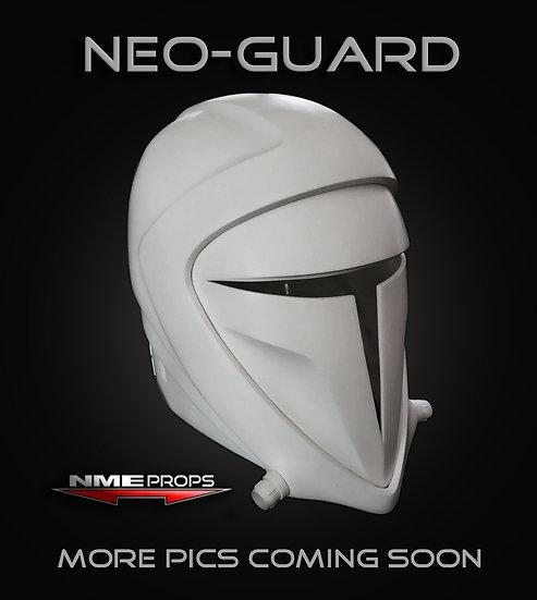 Neo-Guard