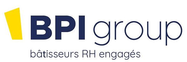 logo bpi group.jpg