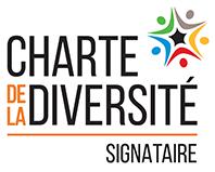 logo_chartedelediversite.png