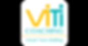 Viti Coaching est une Startup Premium quipermet de mener facilement et efficacement une séance de codéveloppement en virtuel. Le bénéfice ? Ancrer les acquis des formations. La méthode permet aussi de créer du lien entre les participants et de créer une communauté d'entraide sur la durée.