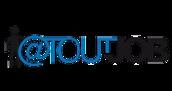 @toutJob est un outil inédit conçu par BPI group pour permettre à vos collaborateurs de repérer des métiers vers lesquels ils peuvent s'orienter, en fonction de leurs compétences, leviers de motivation, capacité d'apprentissage et appétences.