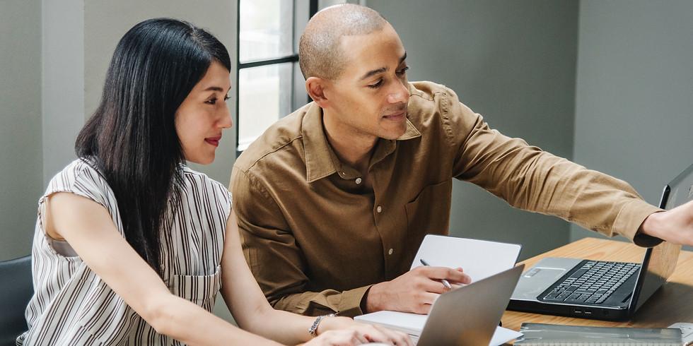 Les compétences clés du XXIe siècle - La réforme de la formation professionelle