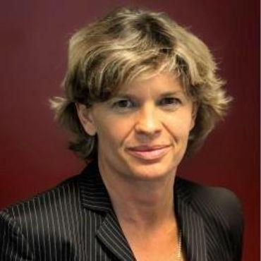 Dominique Bourdeleau.jpg