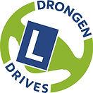 Drongendrives, Drongen Drives, Francis Duthois, Rijschool Drongen