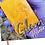 Thumbnail: Turmeric and Honey Divine 24kt Bar