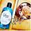 Thumbnail:   8 oz  Silk Gel Body Wash-Multiple