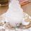 Thumbnail: Glam Cakes
