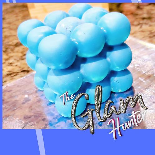 Blueberry Cobbler Bubble Bar