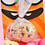 Thumbnail: Body Treats Cookies Pack