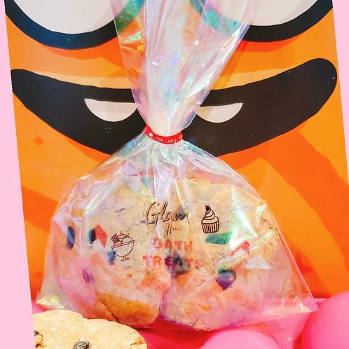 Body Treats Cookies Pack