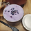Thumbnail: Lavender Breast and Butt  Cream Icing Soap