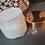 Thumbnail: ☁️Pillow Talk Conditioning Body Cream Lotion