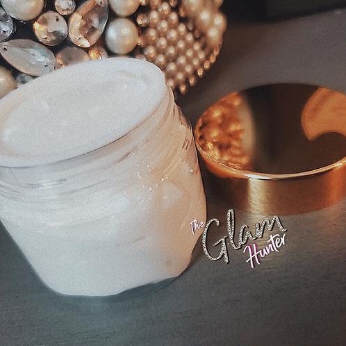 ☁️Pillow Talk Conditioning Body Cream Lotion